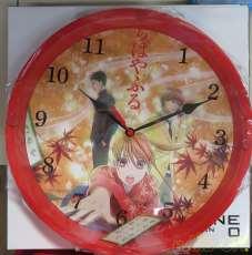壁掛け時計|TIME STATION NEO