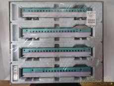 4両増結セットE5系新幹線はやぶさ|KATO