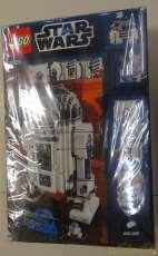 LEGO R2-D2 10225|LEGO