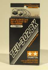 エレクトロニック スピードコントローラー TAMIYA
