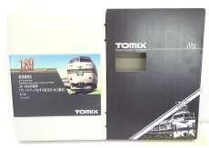 Nゲージ92892 TOMIX
