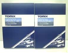 R2232000系近郊電車基本ABセット TOMIX
