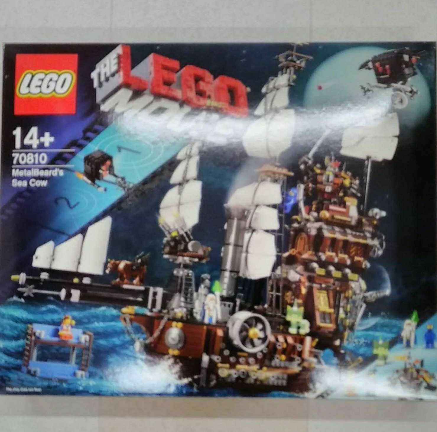 LEGO MOVIE|LEGO