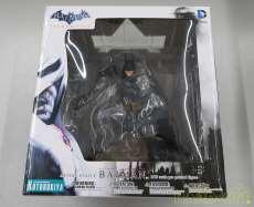 ARTFX+ 1/10 バットマン アーカム・シティ|KOTOBUKIYA