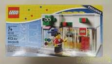 レゴ|レゴ