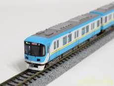 Nゲージ 京阪800系|MICRO ACE