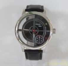 名探偵コナン 腕時計|USJ