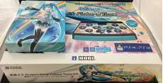 初音ミクProject DIVA Future ToneDX|HORI