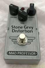 エフェクター|MAD PROFESSOR