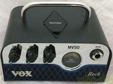 MV50 ROCK|VOX