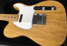 G&L (MADE IN JAPAN)|G&L