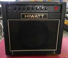 HIWATT/LEAD30R|HIWATT
