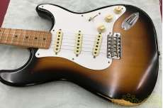 FENDER MEXICO/Road Worn 50s St|FENDER MEXICO
