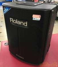 ROLAND/BA-330|ROLAND