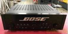 ※ジャンク※ BOSE/4702Ⅲ|BOSE