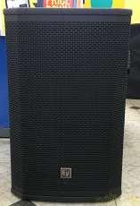 ELECTRO VOICE/EXT-12P(一本売り) ELECTRO VOICE