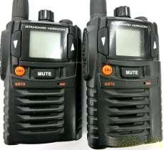トレッキング用GPS・アクセサリー|STANDARD