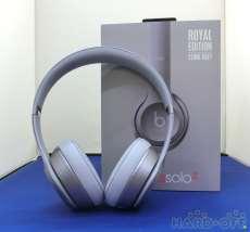 SOLO 2 On Ear Headphones|BEATS BY DR. DRE