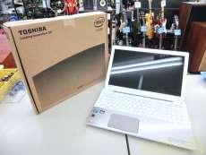 ノートパソコン|TOSHIBA