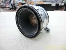 M42マウント用レンズ|MEYER OPTIK