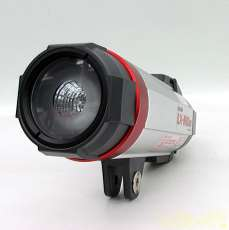 カメラアクセサリー関連商品 SEA&SEA