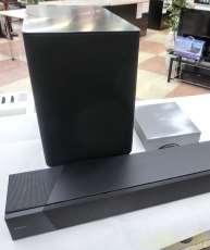 7.1chホームシアターシステム|SONY