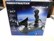 フライトコントローラー|THRUSTMASTER