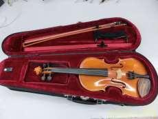 その他サイズ ヴァイオリン|EASTMAN