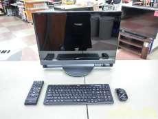 デスクトップPC NEC