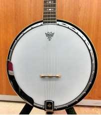 その他アコースティック楽器|THE KASUGA