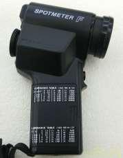 カメラアクセサリー関連商品|MINOLTA