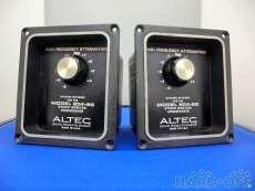 スピーカーネットワーク|ALTEC