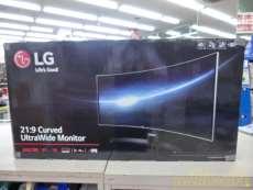 ワイド液晶ディスプレイ|LG電子ジャパン