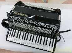 その他アコースティック楽器|BALLONE BURINI