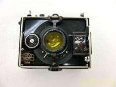カメラアクセサリー関連商品|ZEISS IKON