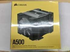 A500|CORSAIR