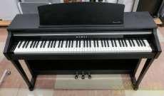 デジタルピアノ KAWAI