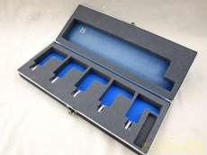 5本収納カートリッジキーパー|Fidelity Research