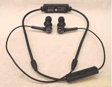 ワイヤレスステレオヘッドセット AUDIO-TECHNICA