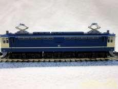 電気機関車|KATO