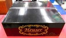HEUSER|その他ブランド