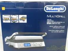 調理器具関連|デロンギ