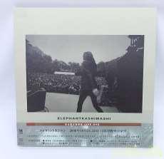 DVD・BD|AM RECORDS