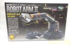 ロボット|EK JAPAN