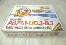 P67A-UD3-B3