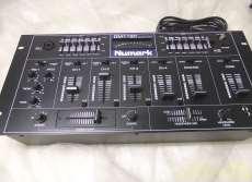 DM1190|NUMARK