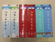 DVD-BOXセット|WARNER ENTERTAINMENT JAPAN