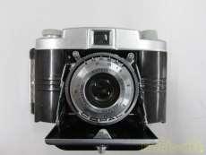 コンパクトフィルムカメラ|KONISHIROKU