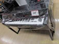 アップライトピアノ|YAMAHA