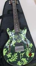 アンプ内蔵ギター|ESP
